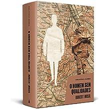 O Homem sem Qualidades (Biblioteca Áurea)