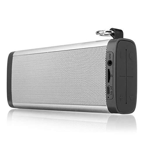10W High Power Wireless Home Bluetooth Speaker ()