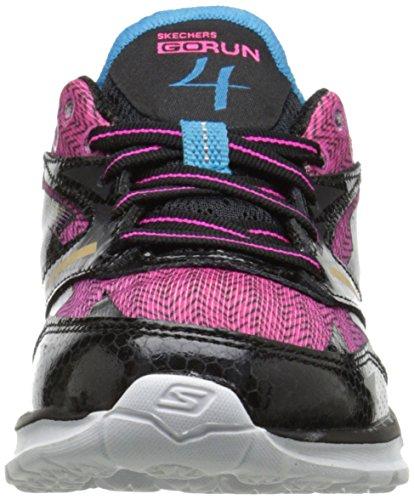 Skechers - zapatilla baja Mujer Varios Colores - negro