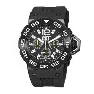 Reloj de pulsera para hombre - CAT D2.163.21.131