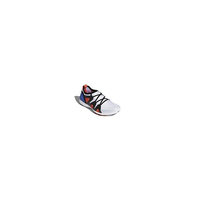 adidas adidasCP8914 Crazy Move Pro, für Damen, Cp8914, Rot