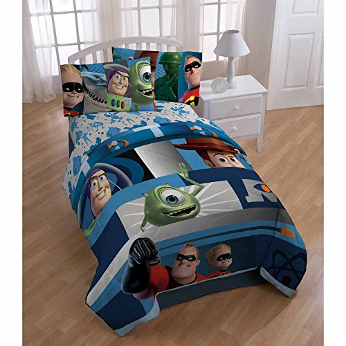 disney-pixar-filmstrip-blue-64-x-86-reversible-twin-reversible-comforter