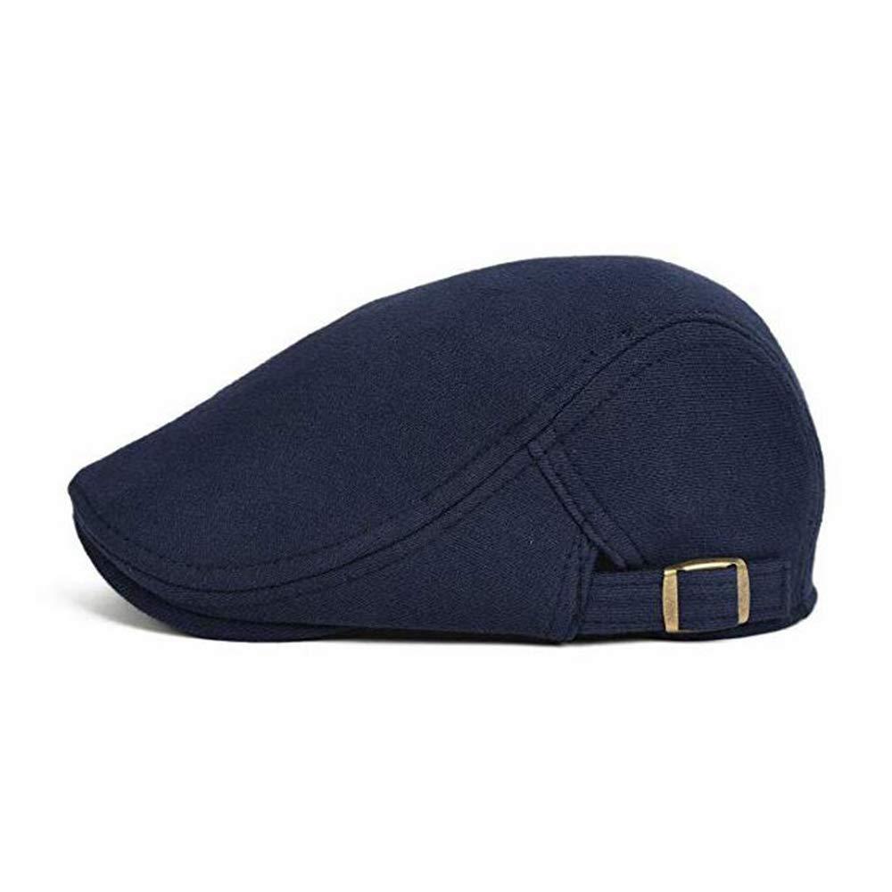 55-Cotone-Blu