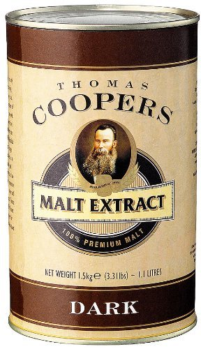 coopers-brewery-dark-malt-by-coopers-diy-llc