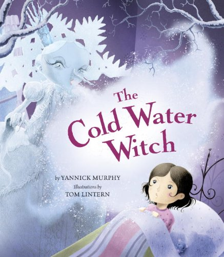The Cold Water Witch ()