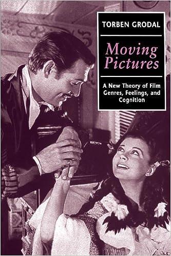 carl plantinga moving viewers pdf free
