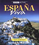 Espana Viva Coursebook, Phil Taylor and Derek Utley, 0563472669