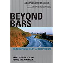 Beyond Bars: Rejoining Society After Prison