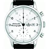 Zeno Magellano Chronograph Bi-Compax Date Ref. 6069 BVD CWW
