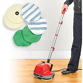 Amazon Floor Cleaning Machine Cleaner Light Cleaning Mini