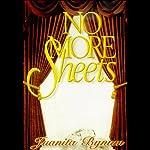 No More Sheets | Dr. Juanita Bynum