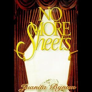 No More Sheets Speech
