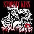 STORMY KISS