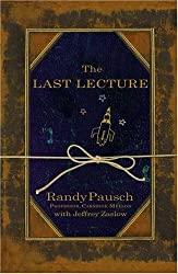 The Last Lecture