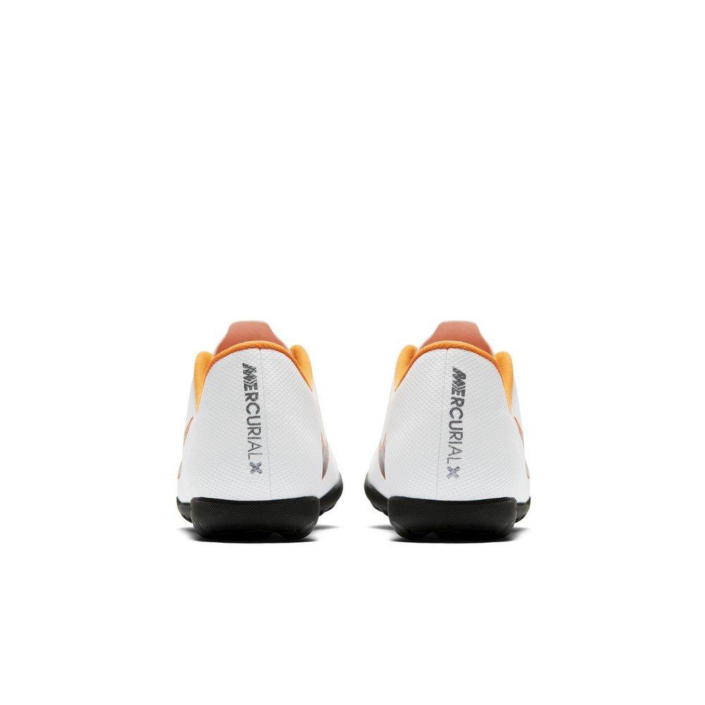2f079b8bd44e2 ... Nike Mercurial Vapor X 12 12 X Club TF JR AH7355 1 Botas de f uacute ...