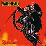 Speedway/Day After by Warhead