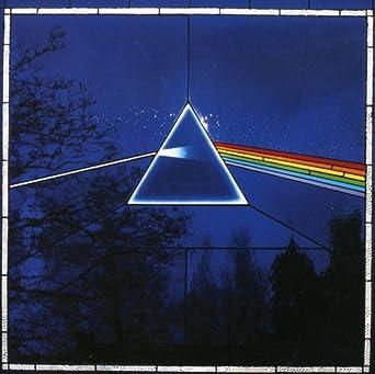 The Dark Side Of The Moon Hybrid SACD, Original recording remastered,  Original recording reissued