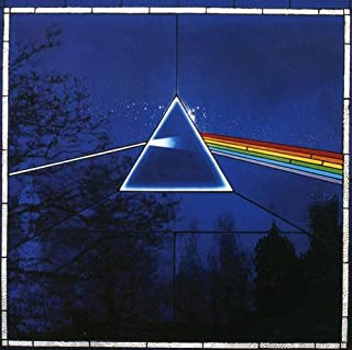 The Dark Side Of The Moon by Pink Floyd (B00008CLOA)   Amazon price tracker / tracking, Amazon price history charts, Amazon price watches, Amazon price drop alerts