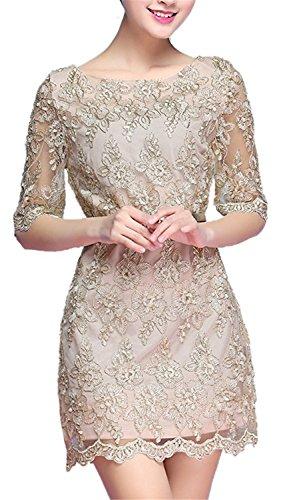 007 womens fancy dress - 8