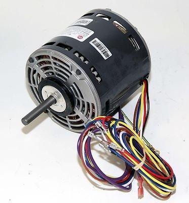 lennox blower motor replacement. lennox 28f01 replacement furnace fan blower motor 115v 3/.