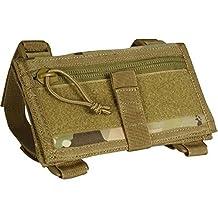 Viper Tactical Wrist Case V-Cam by Viper