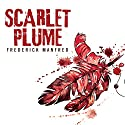 Scarlet Plume Audiobook by Frederick Manfred Narrated by Eric G. Dove