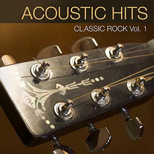 Acoustic Hits: Classic Rock, V...