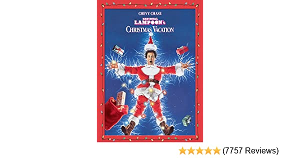 amazoncom watch national lampoons christmas vacation prime video - Watch National Lampoons Christmas Vacation Online Free