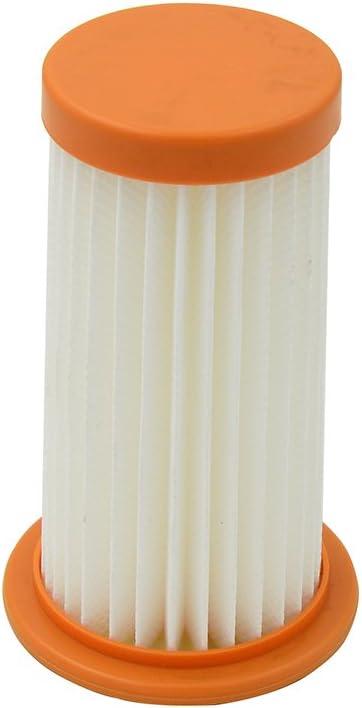 Lamdoo Filtro HEPA di Ricambio per aspirapolvere Philips FC8250 FC8254 FC8256 FC8272 Accessorio per aspirapolvere