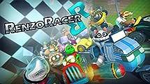 Renzo Racer - [Instant Access]