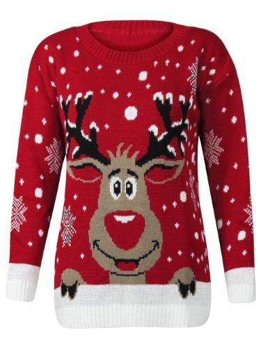 Rudolph the Reindeer Christmas