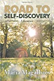 Road to Self-Discovery