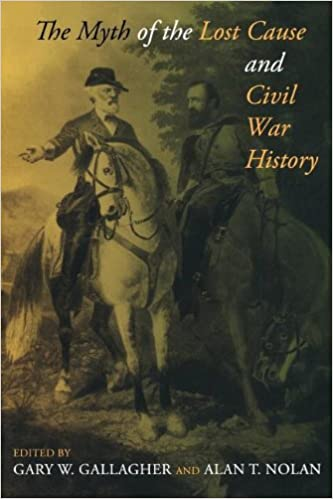 Significance of the civil war essay The Gilder Lehrman Institute of American History