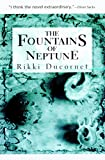 Image of The Fountains of Neptune (American Literature (Dalkey Archive))