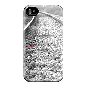 Iphone 6 MiS39527PEqm Railway Cases Covers. Fits Iphone 6