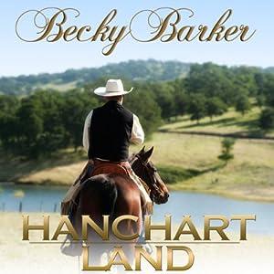 Hanchart Land Audiobook