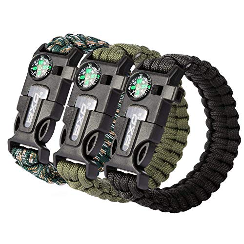 Bestselling Boating Paracord