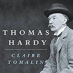 Thomas Hardy | Claire Tomalin
