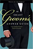 The Smart Groom's Answer Guide, , 1589974670