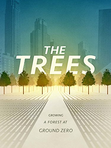 The Trees by