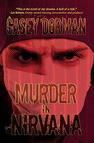 Murder in Nirvana