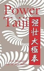 Power Taiji