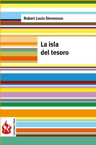 La isla del tesoro: low cost . Edición limitada Ediciones ...