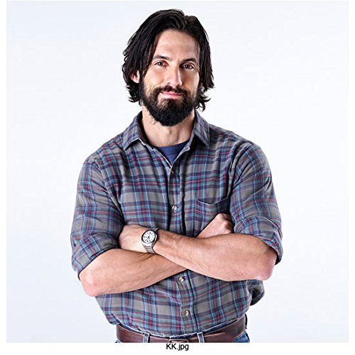 this-is-us-tv-series-2016-8-inch-x-10-inch-photo-milo-ventimiglia-arms-crossed-over-blue-plaid-shirt