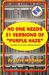 No One Needs 21 Versions of