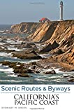 Search : Scenic Routes & Byways California's Pacific Coast