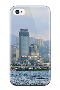 Agor F. Family's Shop Cheap Cebu Philippines Awesome High Quality Iphone 4/4s Case Skin 7506801K24349369