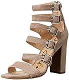 Sam Edelman Womens Yasmina Dress Sandal