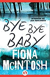 Bye Bye Baby (English Edition)