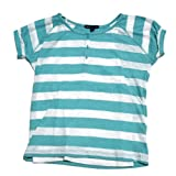 Playera Gap Kids rayada